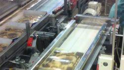 Automatyzacja maszyn i procesów przemysłowych